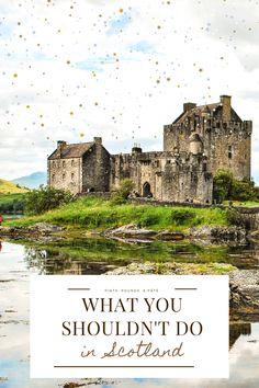 Scotland Vacation, Scotland Travel, Scotland Trip, Dream Vacations, Vacation Spots, Places To Travel, Places To See, England And Scotland, Future Travel