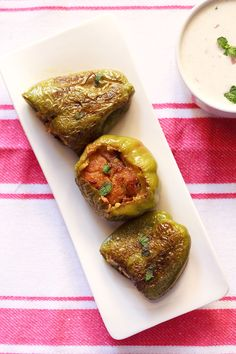 stuffed capsicum recipe with step by step photos. learn how to make bharwan shimla mirch recipe. capsicum is stuffed with spiced mashed potatoes.