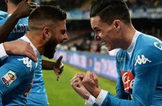 Coppa Italia: Pengalaman Napoli Jadi Kunci Lolos ke Semifinal -  https://www.football5star.com/berita/coppa-italia-pengalaman-napoli-jadi-kunci-lolos-ke-semifinal/102712/