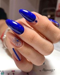 Dope Nails, Neon Nails, Swag Nails, Summer Acrylic Nails, Best Acrylic Nails, Classy Nails, Stylish Nails, Luxury Nails, Pretty Nail Art