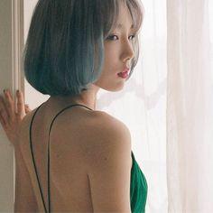 🎬📀 pm12:00 / am00:00 트랙별 하이라이트 클립영상을 하나하나 보도록한다 :) #FINE #NewAlbum #MyVoice