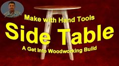 Knock-Down Table Build Metalworking, Knock Knock, Peacock, Woodworking, Thoughts, Building, Table, Buildings, Peacocks