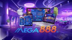 Free Casino Slot Games, Online Casino Slots, Dolphin Reef, Bingo Online, Network World, Play Free Slots, Hack Online, Article Writing, Kiosk