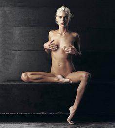 167 Mejores Imágenes De Desnudo En 2019 Fotografía Artística