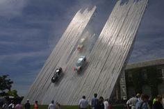010 · 2003 · Goodwood · Festival Of Speed