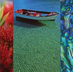 Image Vault Ltd is a distributor and publisher of fine-art prints, bespoke lampshades and wall decals. Native Art, Vaulting, Lampshades, New Zealand, Wall Decals, Fine Art Prints, Collage, Boat, Colours