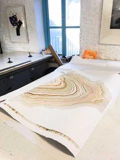 Tapestry, Studio, Art, Hanging Tapestry, Art Background, Studios, Kunst, Gcse Art, Tapestries