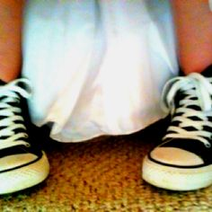 The Flash Converse | The flash clothes, Converse, Cute shoes