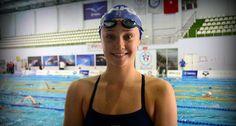 Türkiye Yüzme Federasyonu, Rus antrenörün sözleşmesini fesh etti