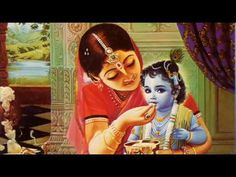 Discover recipes, home ideas, style inspiration and other ideas to try. Baby Krishna, Cute Krishna, In Kannada, Bhagavad Gita, Krishna Images, Hd Wallpaper, Fictional Characters, Beautiful, Om