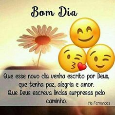 Smileys, Portuguese Quotes, Habit Quotes, Peace Love And Understanding, Diy Entertainment Center, Health Lessons, Lessons For Kids, Health Facts, Kids Meals