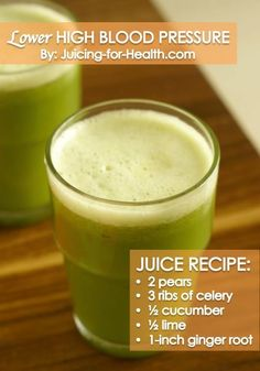8 Incredible Cool Tips: Hypertension Diet Eating Plans low sodium recipes blood pressure olive oils.Blood Pressure Diet Recipes what is blood pressure health. Natural Blood Pressure, Healthy Blood Pressure, Blood Pressure Remedies, Lower Blood Pressure, Healthy Juice Recipes, Healthy Juices, Healthy Smoothies, Healthy Drinks, Diet Recipes