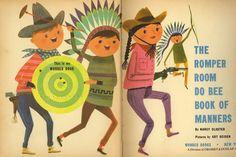 80s kids book.illustration. - Buscar con Google