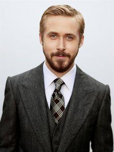 ryan gosling.....i melt for youuuuuU!!!