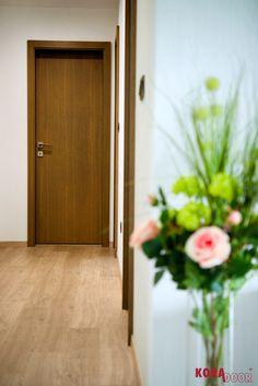Interiérové dvere/ Interior wooden doors