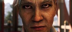 Far Cry 4 trailer is all about survival