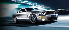 2009 Ford Mustang Pictures: See pics for 2009 Ford Mustang. Browse interior and exterior photos for 2009 Ford Mustang. Ford Mustang Shelby Gt500, Ford Mustang 2009, Mustang Cobra, Ford Shelby, Ferrari, Lamborghini, Porsche, Audi, Ford Gt