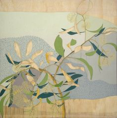Dana Kinter Art creates paintings/drawings and functional ceramics for the home and heart. Living in Adelaide, South Australia drawing inspiration from the natural world. Art Painting, Artwork Prints, Painting Inspiration, Painting, Illustration Art, Art, Abstract, Artist Card, Beautiful Art