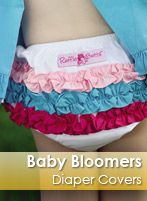 Love the multicolor. Baby Boutique Outlet in Bentonville, AR