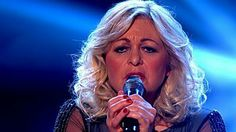 Sally Barker, who studied for her MA in  Psychology of Music at the University of Sheffield, made it through the final three contestants on the Voice 2014.