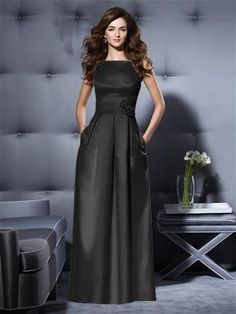 Dessy Collection Style 2796: The Dessy Group