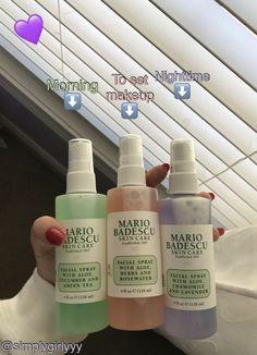 Skin care routine for acne care - Beauty Ha .-Hautpflege-Routine für Akne – Beauty Home Skin care routine for acne care up - Beauty Care, Beauty Skin, Beauty Tips, Beauty Hacks, Diy Beauty, Beauty Makeup, Beauty Ideas, Face Beauty, Beauty Secrets