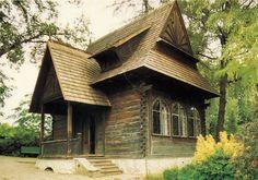 chata-żeromskiego.jpg (900×630)