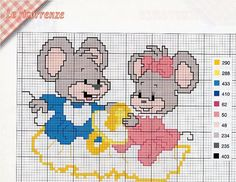 Cross Stitch Cards, Cross Stitch Baby, Cross Stitching, Cross Stitch Embroidery, Cross Stitch Patterns, Quilt Patterns, Crochet Patterns, Baby Sheets, Filet Crochet Charts