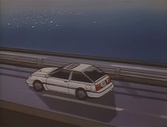 miscelleneous retro anime gifs and screencaps (warning: some nsfw)// asks are off temporarily. Film Aesthetic, Aesthetic Videos, Retro Aesthetic, Aesthetic Anime, Aesthetic Pictures, Anime Gifs, Anime Art, 90 Anime, Vaporwave