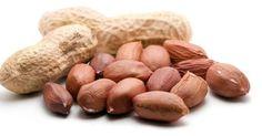 Di Cap Penyebab Jerawat, Ternyata Kacang Tanah Memiliki Manfaat  Luar Biasa untuk Kesehatan         Siapa yang gak suka sama kacang... Qoutes, Dan, Food, Dating, Meal, Eten, Meals, Quotes, Shut Up Quotes