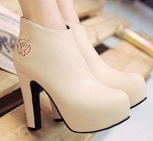 f56e439157 Galería de zapatos mujer al por mayor - Compra lotes de zapatos mujer a  bajo precio en AliExpress.com - Pág zapatos mujer