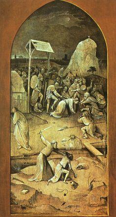 Hieronymus Bosch, 00002177-Z