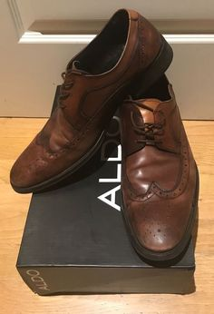 e7c5eba3ecb8 Men s Ankle Dress Boots Slip On Almond Round Toe Leather Chelsea Luciano D- 510
