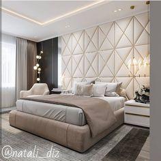 home design INDIAN ART PAINTINGS PHOTO GALLERY    I.PINIMG.COM  #EDUCRATSWEB 2020-07-29 i.pinimg.com https://i.pinimg.com/236x/b7/cf/d4/b7cfd4eb7ff97a1227faba7d3fe91767.jpg