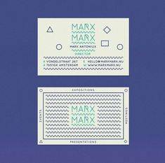 tarjetas de presentacion 32