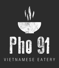 Pho 91 -| Amsterdam - Albert Cuijpstr 91, de Pijp | Vietnamees restaurant