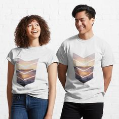 T Shirt Vans, My T Shirt, Shirt Men, Rio Grande, Ford Falcon Futura, Boo Halloween, Halloween Shirt, Texas, Tshirt Colors