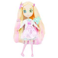 Shibajuku Doll - Shizuka
