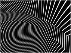 Op Art 01 - .work | Bradley G MUNKOviTCH