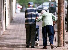 Para 2030, se espera que la tendencia convierta a la capital mexicana en una población envejecida. La Ciudad de México es la entidad del país menos joven, el lugar donde las personas de edades avanzadas representan 13.36 por ciento. Para 2030, se espera que la tendencia convierta a la capital mexicana en una población envejecida, …