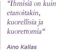 Ihmisiä on kuin etanoitakin - Masennus, aivot ja kipu | Masennussattuu.fi