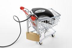 e-Commerce : le #Mobile plus dynamique que les #Marketplaces en France