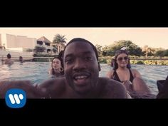 Meek Mill - Glow Up [OFFICIAL MUSIC VIDEO]  #DJMix #GlowUp #HipHop #Internetradio #MeekMill #MusicVideo #Musik #OFFICIALMUSICVIDEO #Pary #Webradio #Youtube #Musik #Hiphop #House #Webradio #Breakzfm
