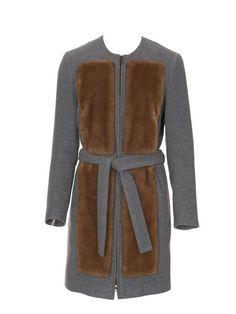 Besten Coats Winter 32 Von Und JackenJacketsCoast Bilder Die Fall ChtdsQrx