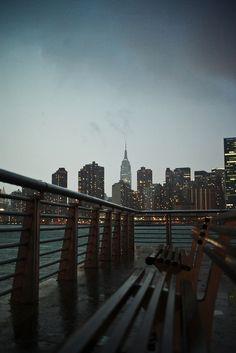 stayfr-sh:  Rain In Gotham - L U X U R Y E R A