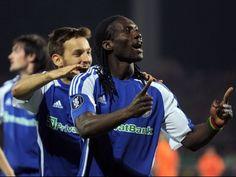 23h00 ngày 29/08, Dynamo Kiev vs Aktobe: Thiên thời & địa lợi