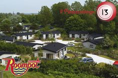 13. Kustpark Egmond aan Zee