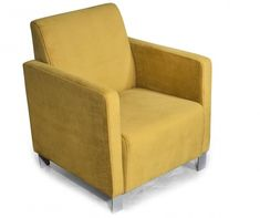 Main Thumb Tub Chair, Accent Chairs, Miami, Armchair, Zig Zag, Furniture, Home Decor, Products, Upholstered Chairs