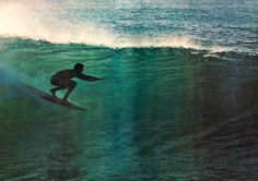 4c6f38ec Arnaud de Rosnay: The Dazzler. Surfer MagazineBarreAll ...