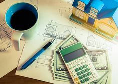 3 ways to build a financial model for your startup